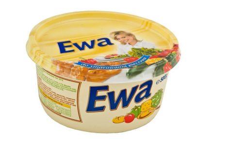 EWA margarin [500g]