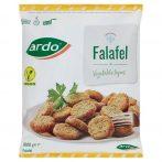 Ardo Falafel