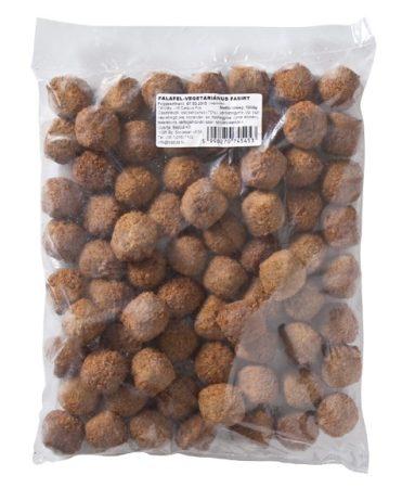 Falafel golyó [1kg]