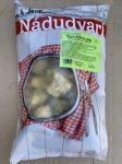 Cookin5 - Panírozott karfiol [1kg]
