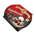 Feketeerdő desszert [220g]