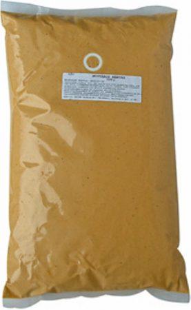 Univer Mustáros mártás [3.5kg]