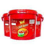 YESS Chili szósz [2.5kg]