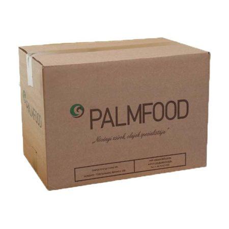 Palmfood pálmazsír [20kg]