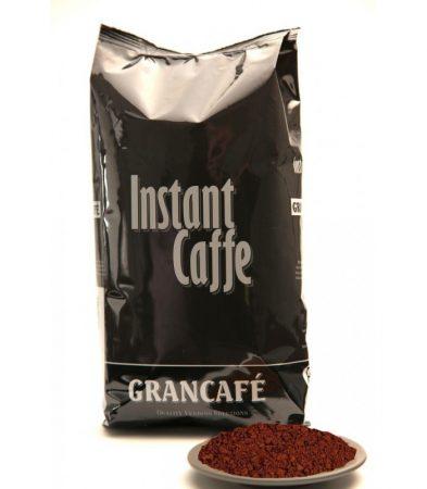 GranCafé Instant kávé [0.5kg]