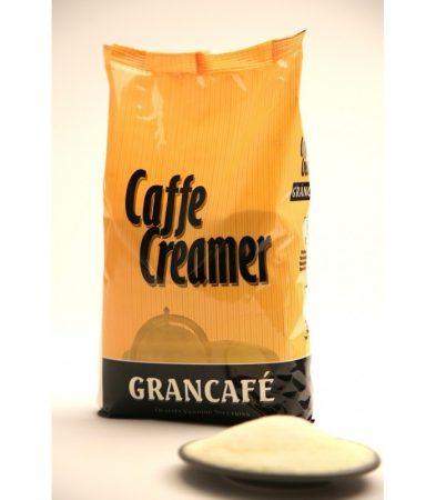 GranCafé Kávékrémpor [1kg]