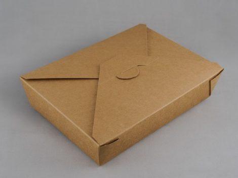 Kraft FlamoBox 1000ml [50db]