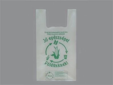 Lebomló táska [100db]