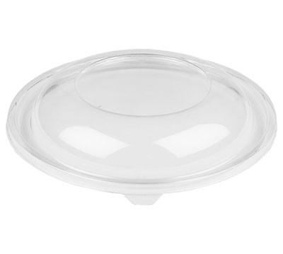 Salátás tető 400ml [100db]