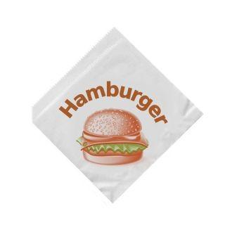Hamburger tasak [500db]