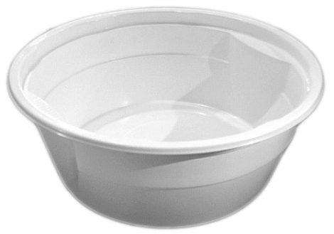 Gulyásos tányér 500ml [50db]