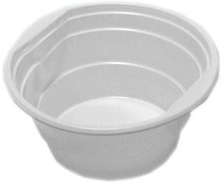 Gulyásos tányér 750ml [50db]