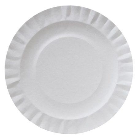 Pizzatálca 23cm [250db]