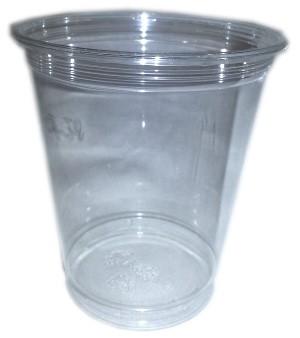 Polarity shaker pohár 3dl [70db]