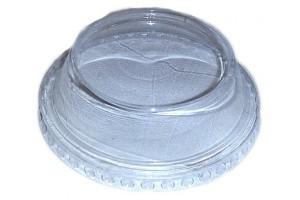Polarity shaker tető [100db]