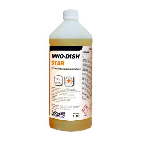 INNO DISCH STAR [1000ml]