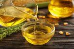 Pálmazsír és sütőolajok