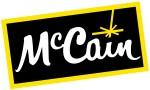 McCain